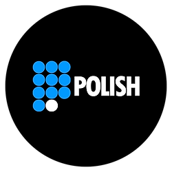 Polish.png
