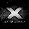BarbarellaX-Logo.png