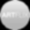 Artflix-Logo.png