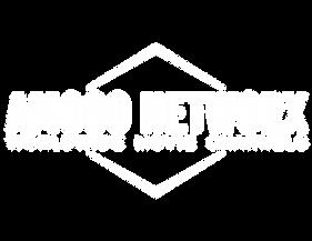 Amogo Networx Exceeds over 3 Mio AVOD Subscribers On YouTube