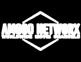 Amogo Networx hits 5 million AVOD subscribers on YouTube
