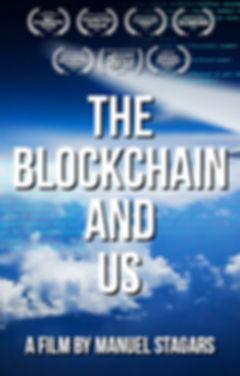 The Blockchain and Us.jpg
