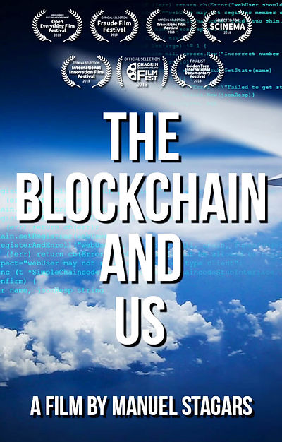 The Blockchain and Us.jpg