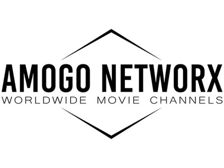 Amogo Networx Exceeds over 3 Mio AVOD Subscribers On YouTube