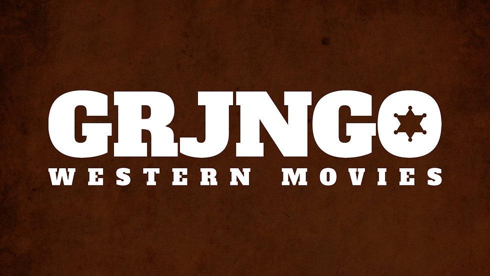 Grjngo Western Movies - Wallpaper 1920x1