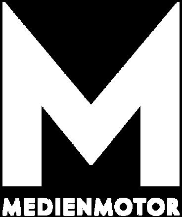 Medienmotor_Logo_Transparent_Weiß.png
