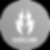 Hjghland-Logo.png