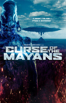 curse_of_the_mayans.jpg