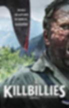 KillBillies.jpg