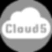 Cloud5-Logo.png