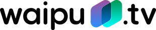 waipu_logo.png