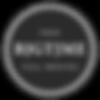 Bjgtjme-Logo.png