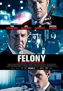 Felony.png