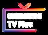 Samsung TV plus fertig.png