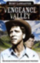 Full Western Movies