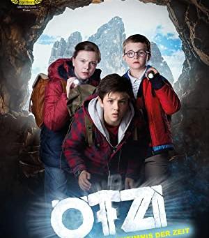 Exclusive Children's Movie Premiere on Kixi