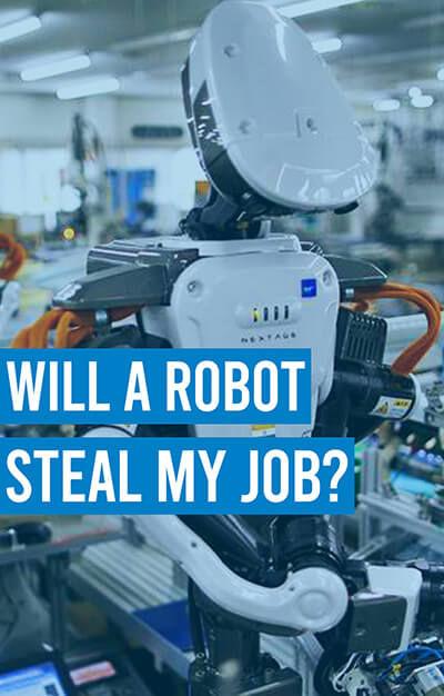 Will a Robot Steal My Job.jpg