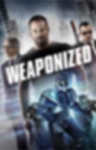 weaponized.jpg
