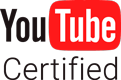 YouTube Certified Logo.png