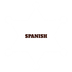 Grjngo Stern Spanish.png