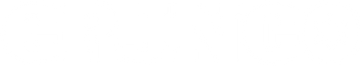 Grjngo_Logo_white.png