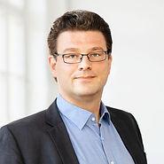 Sascha Stradtmann