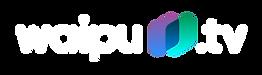 waipu tv.png