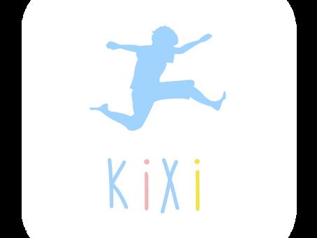 Stellenangebot: Praktikumsplatz bei KiXi
