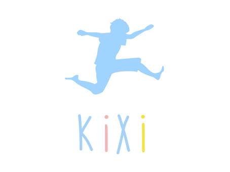 German Kids VoD channel KIXI launches on Deutsche Telekom MagentaTV