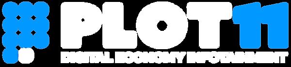 Plott11_Logo.png