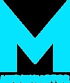Medienmotor Logo Transparent.png