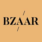 Bzaar.png