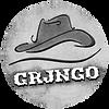 Grjngo-Logo.png