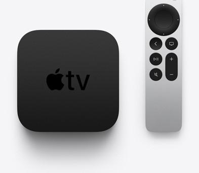 Kixi launches on AppleTV