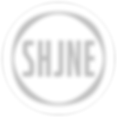 Shjne-Logo.png