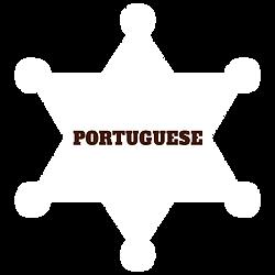 Grjngo Stern Portuguese.png