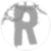 Rjval-Logo.png