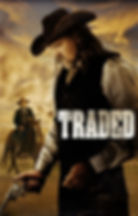 Western Movies For Free