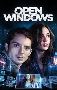 open_windows.jpg
