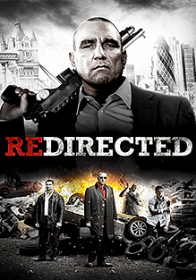 Redirected.png