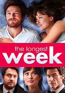 The Longest Week.png