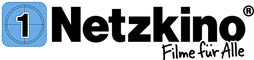 Netzkino_Logo.png