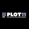 Plot11-Logo.png