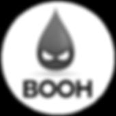 Booh-Logo.png