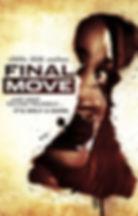 final_move.jpg