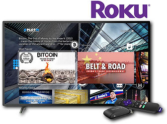 Plot11 on RokuTV.jpg