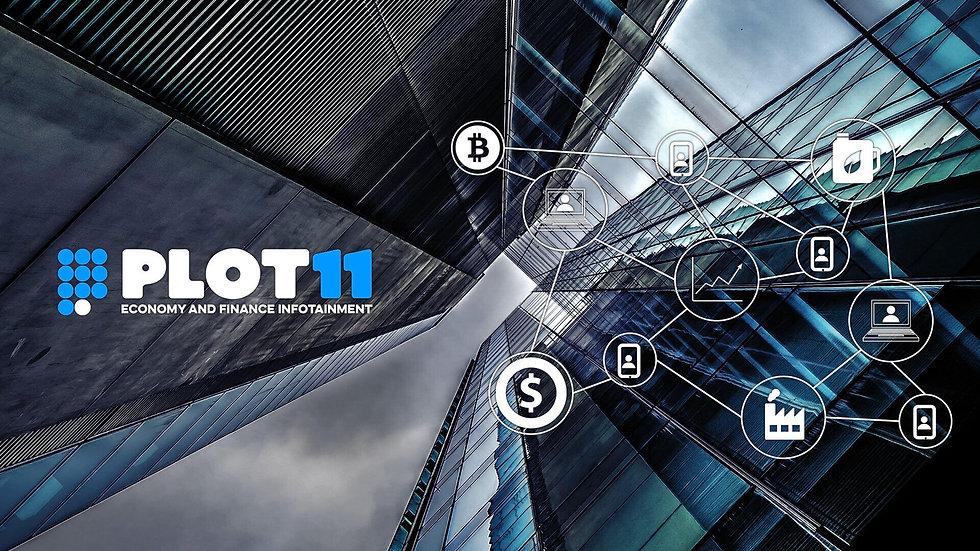 Plott11_Banner.jpg
