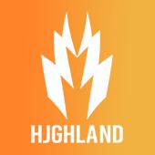 Hjghland.png