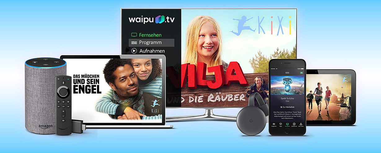 Kixi - Waipu TV Content Bild.jpg