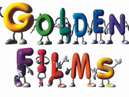 KiXi nimmt klassiche Geschichten von Golden Films in sein Programm auf